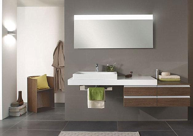 Beautiful Badezimmermöbel Modern Gispatchercom U003e Badezimmermöbel Poco