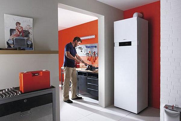 wendelin doll heizungstechnik oppenau renchtal bad heizung solar. Black Bedroom Furniture Sets. Home Design Ideas